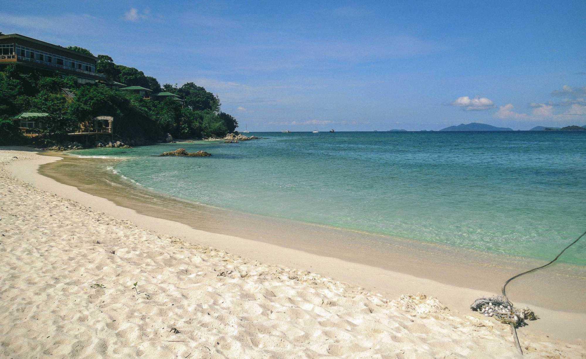 http://i2.wp.com/ionutn.com/wp-content/uploads/2016/04/beach.jpg?fit=2000%2C1225