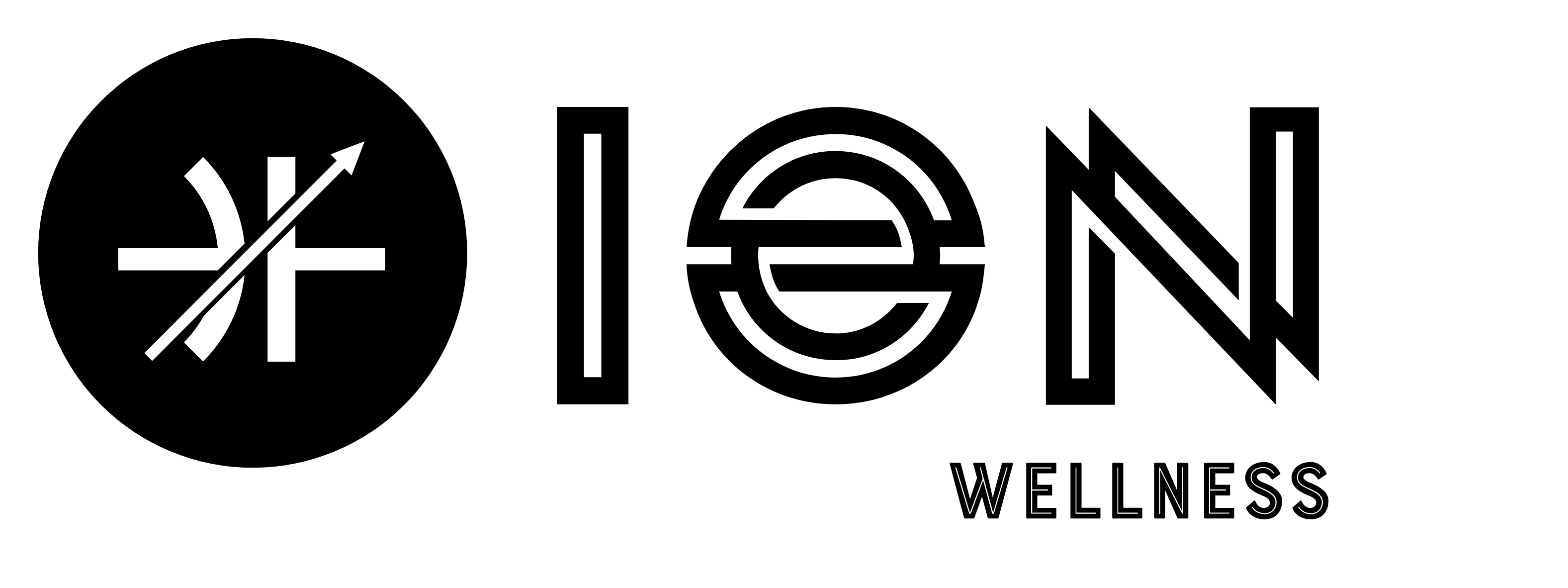 Ion Wellness