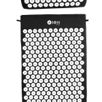 Ion Wellness Acupressure Mat