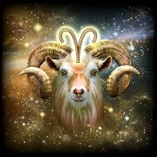 ariete segno zodiacale