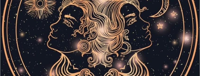 gemelli segno zodiacale