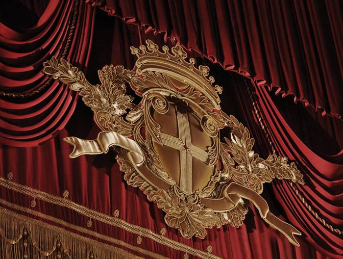 requiem verdi teatro alla scala karajan 1967