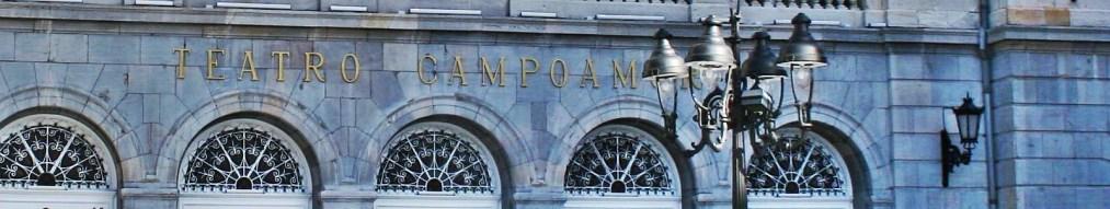 Fachada_principal_del_Teatro_Campoamor