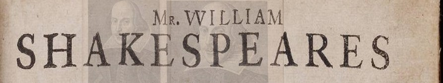 William_Shakespeare' en operas