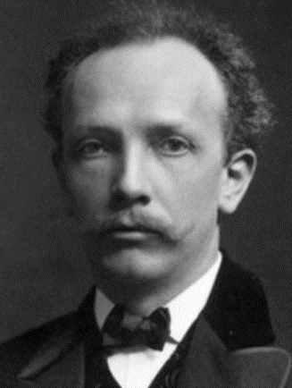 1904_Richard_Strauss