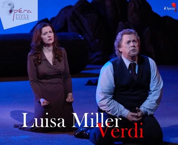 Luisa-Miller-Luisa-Patrizia-CIOFI- y -Rodolfo-Gregory-KUNDE Verdi