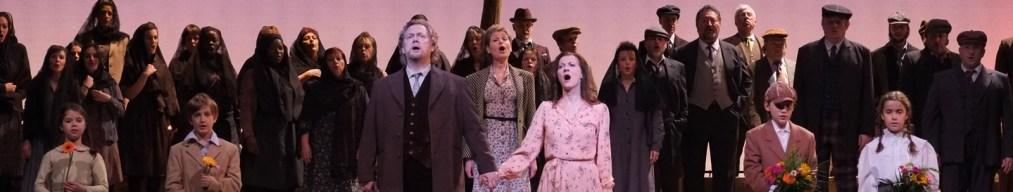 Luisa-Miller Verdi -Gregory-KUNDE- y Patrizia-CIOFI