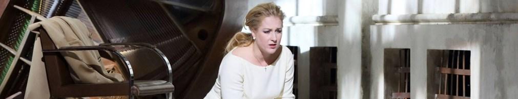 Diana Damrau lucia di lammermoor donizetti munich iopera vídeo Petrenko