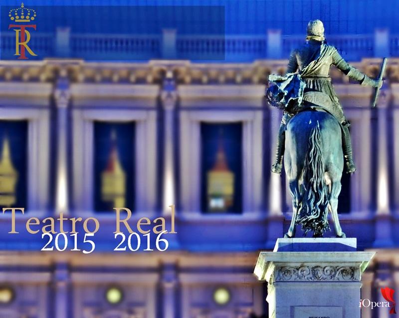 Teatro_Real,_Madrid 2015 2016 programación
