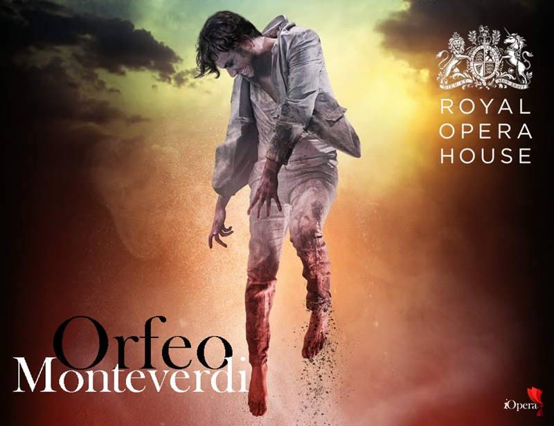 orfeo roh 2015 roundhouse londres vídeo