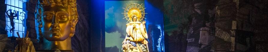 Benvenuto-Cellini Berlioz amsterdam Terry Gilliam iopera