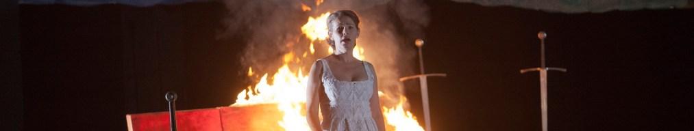 Le-Roi-Arthus-Chausson-Opéra-national-de-Paris-Alagna-Koch-Hampson-2015