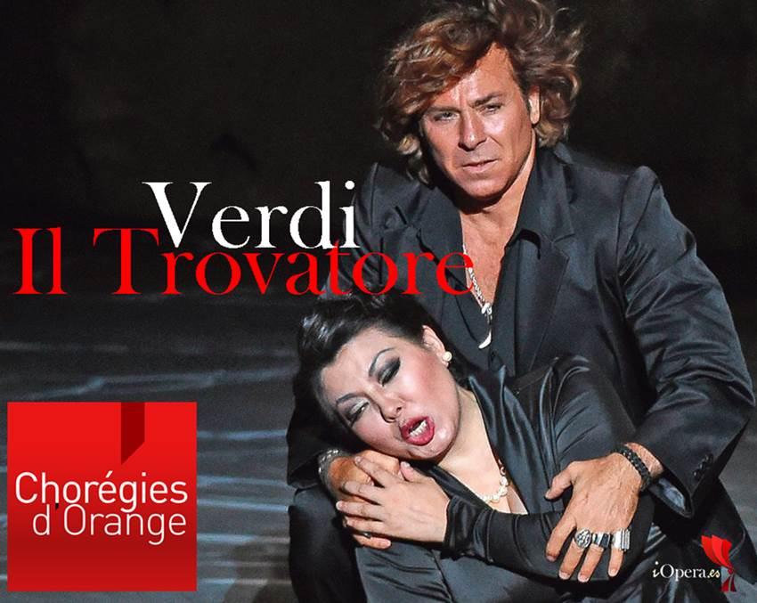 Il-Trovatore-Verdi-Alagna-Hui-He-Festival-Orange-