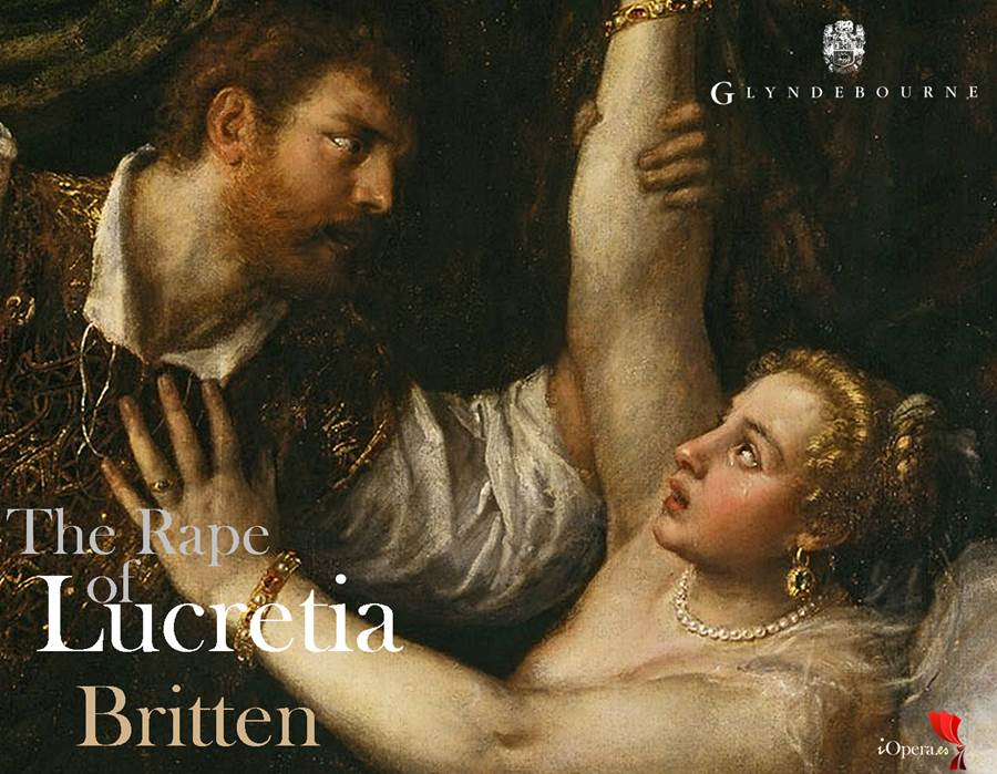 the-rape-of-lucretia-2015-Glyndebourne-britten