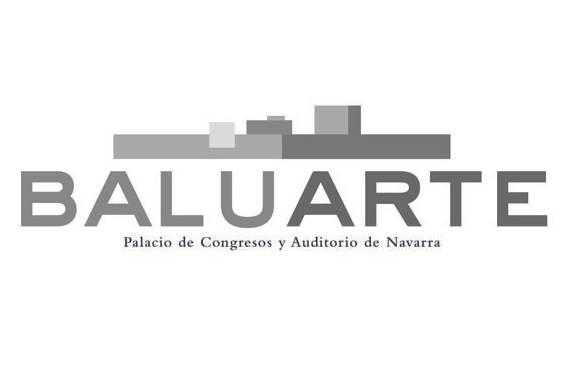 Baluarte de Navarra