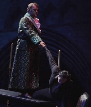 don giovanni mozart ópera de viena 2015