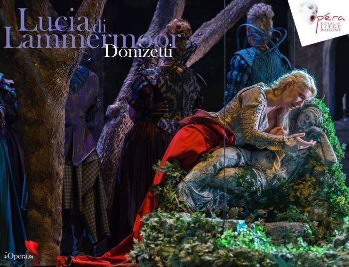 lucia di lammermoor donizetti -annick-massis-opera-royal-de-wallonie lieja