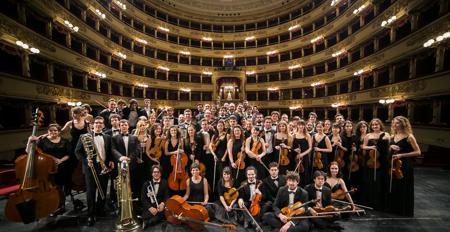 HÄNSEL UND GRETEL orchestra-accademia-scala