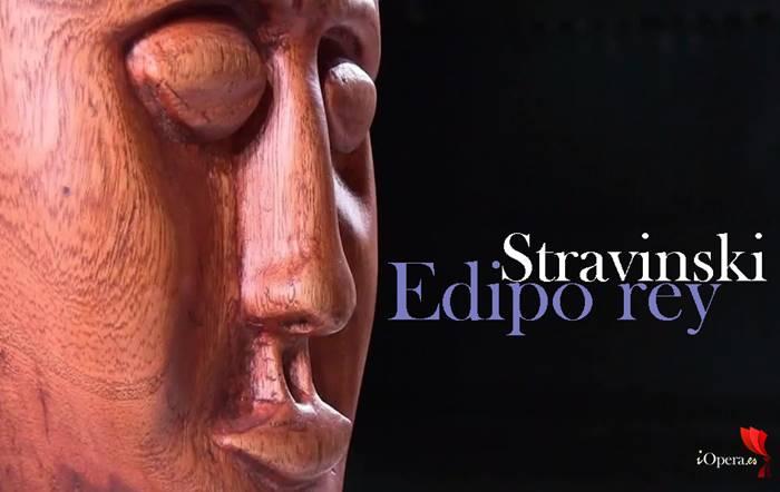 aedipusrex_symphoniedepsaumes Edipo rey de Stravinski en Aix vídeo festival 2016