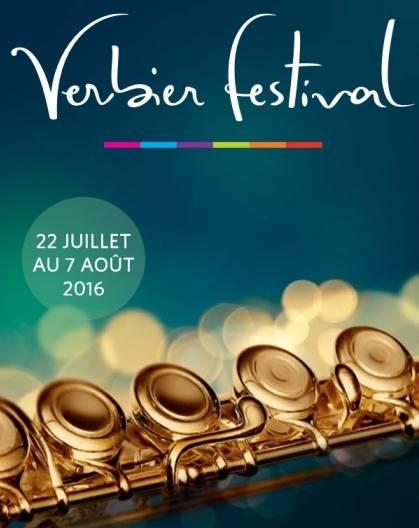 verbier-festival- 2016 Carmen de Bizet en Verbier