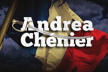andrea-chenier-abao-programacion-temporada-2016-2017-opera-bilbao
