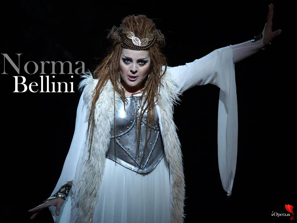 norma-en-el-real-desde-el-teatro-real-en-madrid-video-en-directo-de-la-opera-de-vincenzo-bellini-con-gregory-kunde-y-maria-agresta