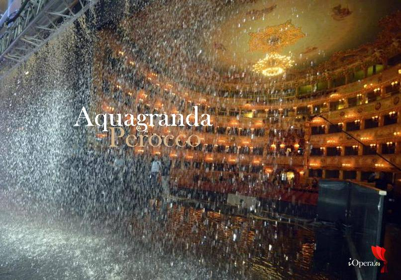 estreno-mundial-de-aquagranda-de-filippo-perocco-en-la-fenice