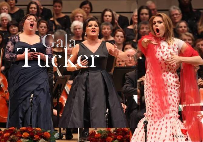 richard-tucker-gala-opera-2016-netrebko-opolais-didonato-camarena-fleming