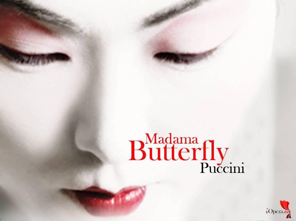 madama-butterfly-giacomo-puccini