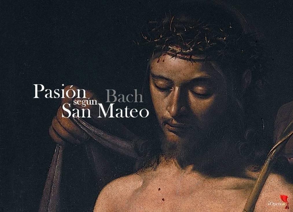 la-passione-Pasión-según-San-Mateo-Bach-en-Hamburgo-Ecce-Homo-Caravaggio-c._1605