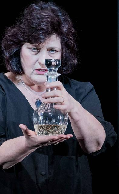 wno levin herbe Le vin herbé de Frank Martin vídeo