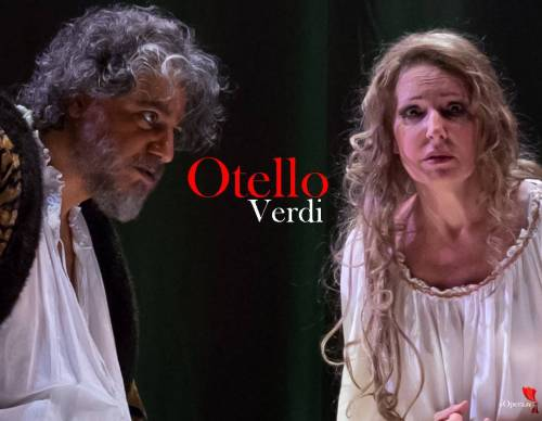 Otello de Verdi en Lieja otello opera_royal_de_wallonie-