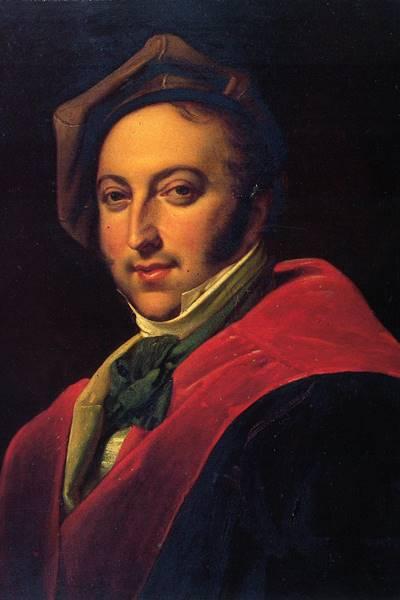 Rossini Teatro La Fenice de Venecia programación de la temporada de ópera 2017 2018