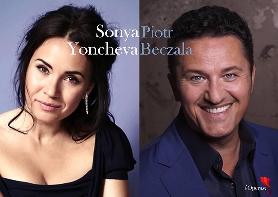 Sonya-Yoncheva-y-Piotr-Beczala-en-concierto.