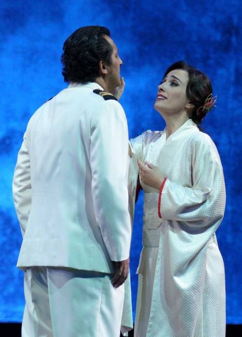 madrid_butterfly Madama Butterfly en el Teatro Real Jaho