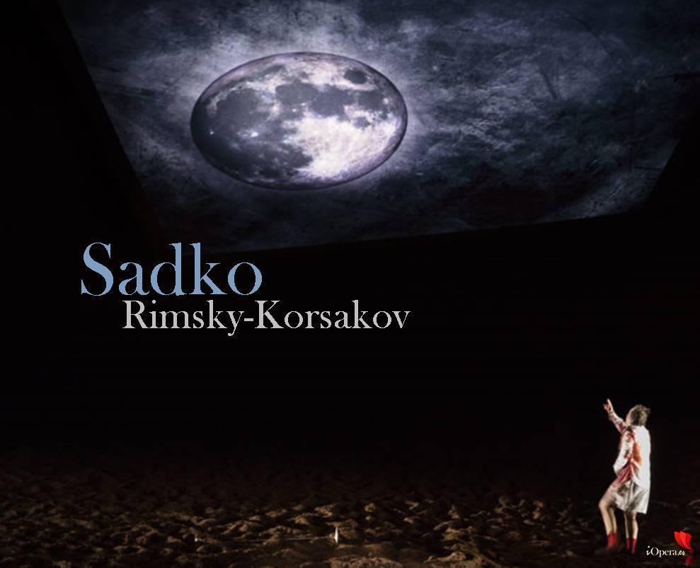 Sadko-de-Rimsky-Korsakov-desde-Amberes-vídeo