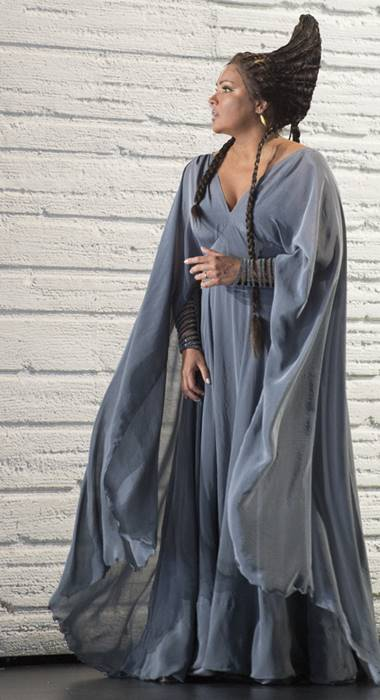 Anna-Netrebko-canta-Aida-2017
