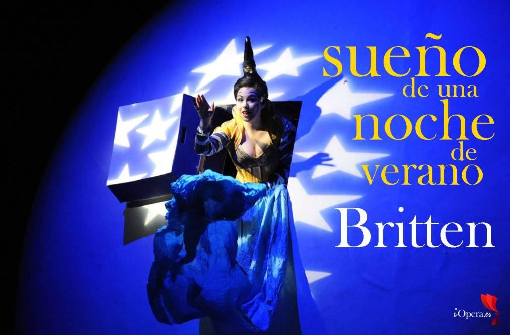 jennifer-o-loughlin-tytania Sueño de una noche de verano en Palermo Britten