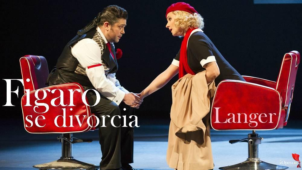Figaro se divorcia desde Ginebra Figaro_Gets_a_Divorce_PG MDougados