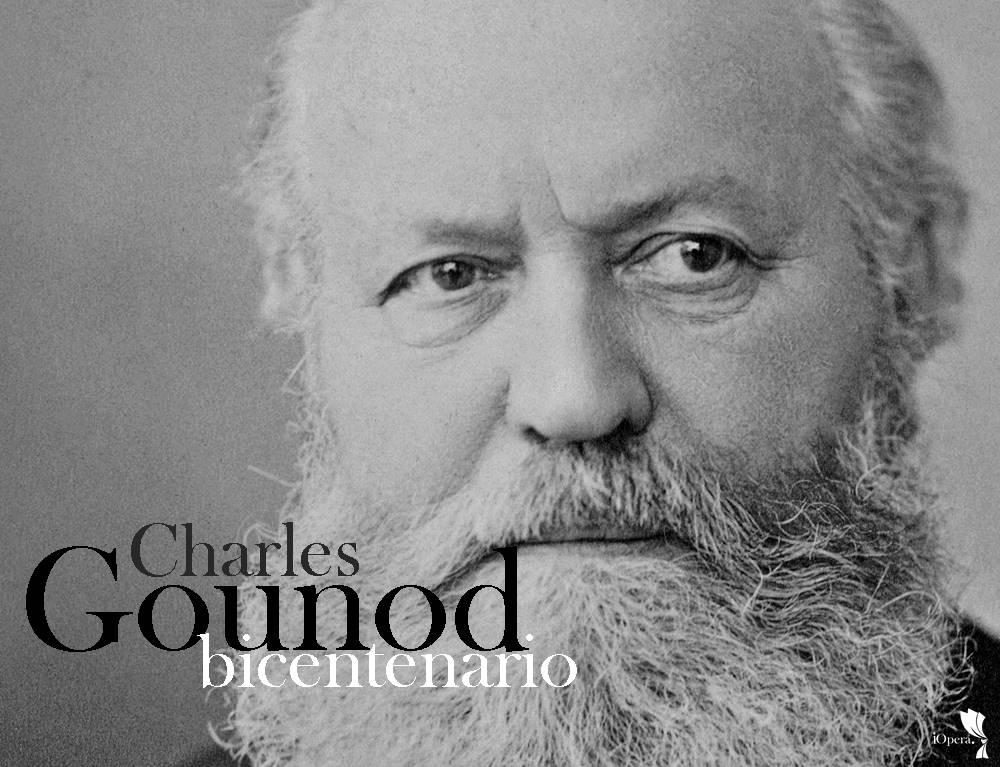 Charles_Gounod Charles Gounod