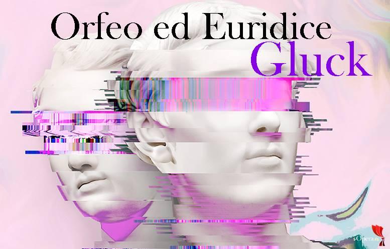 Orfeo ed Euridice de Gluck desde Budapest