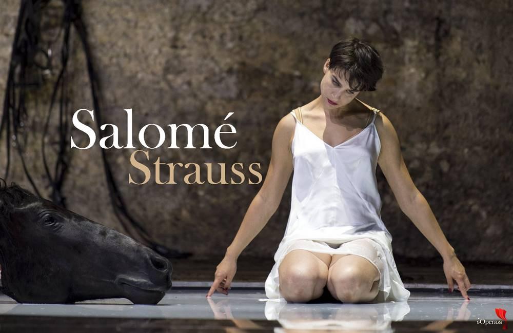 Salomé-de-Strauss-en-salzburgo-2018