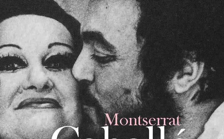 En recuerdo de Montserrat Caballé, vídeo de Norma de Vincenzo Bellini con Pedro Lavirgen y Fiorenza Cossotto