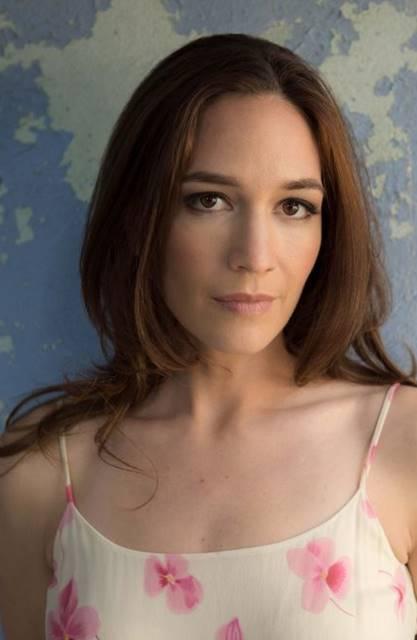Miranda, inspirada en Purcell y Shakespeare vídeo Kate Lindsey
