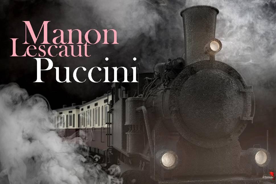 Manon Lescaut desde la Scala