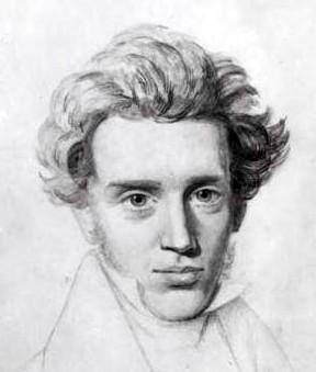 SAK, la biografia definitiva di Kierkegaard