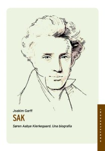 """""""Sak"""" di Joakim Garff"""