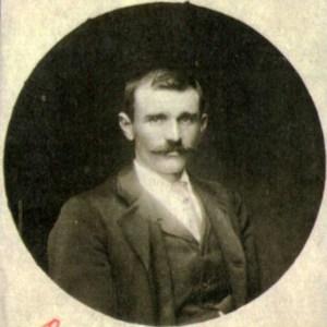 """Giuseppe Bonomi fu Paolo """"Albét"""""""