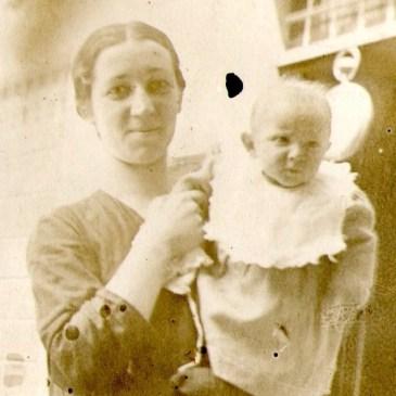 La storia della oreficeria in un negozio centenario