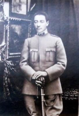 Lettere grande guerra caduti Lombardia grande guerra medaglia d'argento grande guerra guido galbiati trezzo sull'adda galbiati trincea